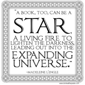 book_star_lengle_quotefb